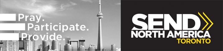 send-north-america-toronto