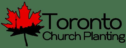 Toronto Church Planting